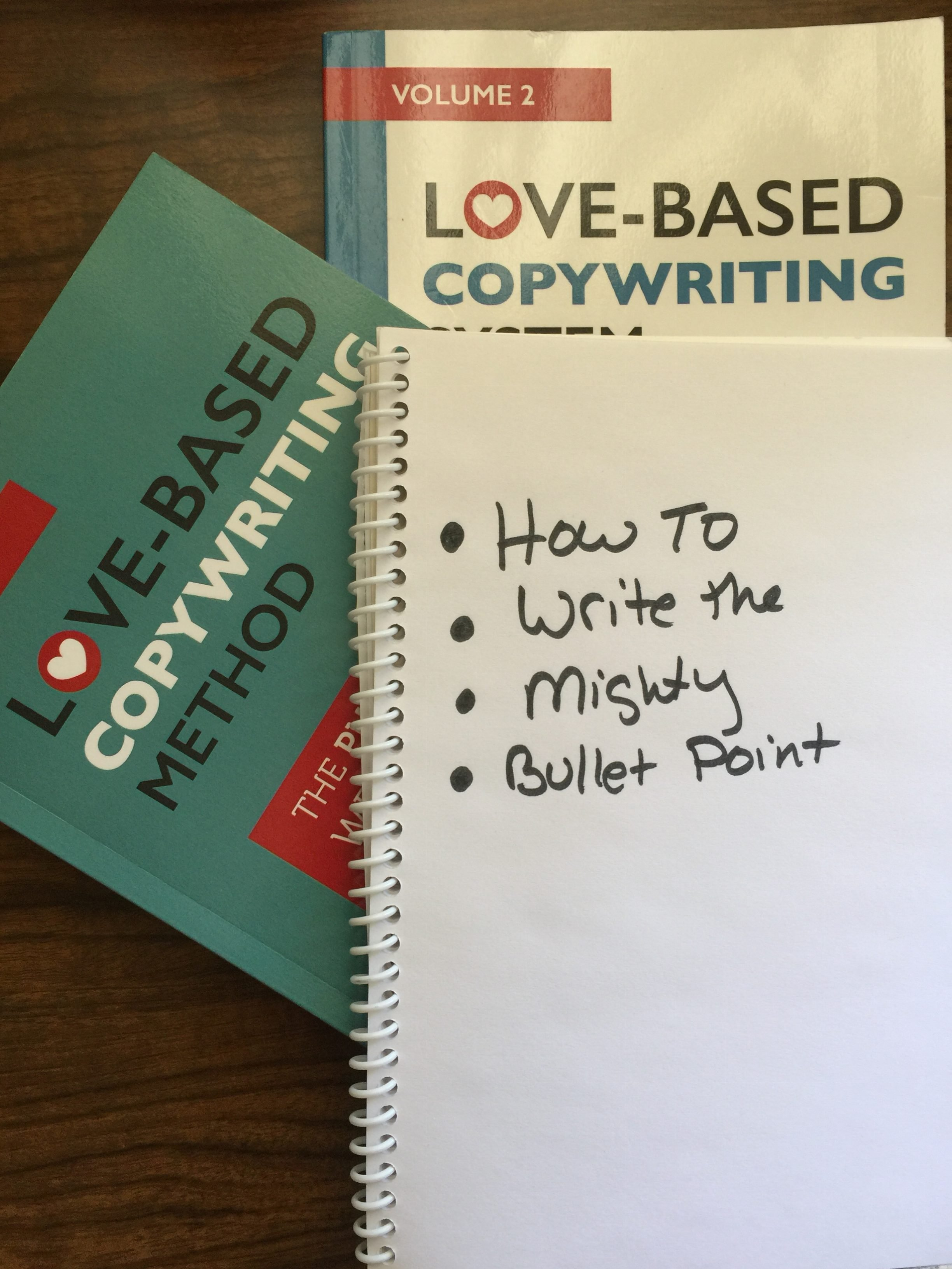 Why Most Copywriting Formulas Stink (and How to Really Write for the Web)